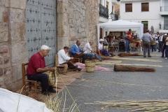 Feria de Oficios